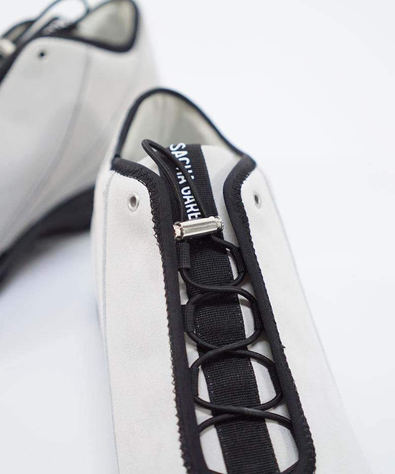 SACHA GAREL M9000 BLACK